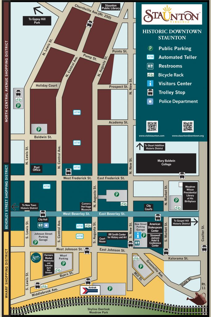 Stn-Ped-Map_MobileDevice